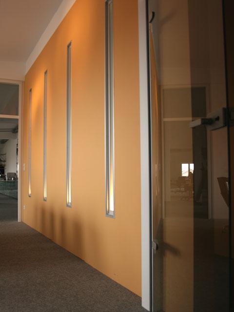 rmn architekten besprechungsraum outermedia. Black Bedroom Furniture Sets. Home Design Ideas