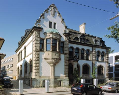 Architekten Recklinghausen rmn architekten recklinghausen